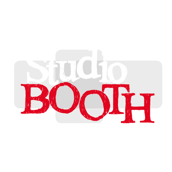 Studiobooth logo