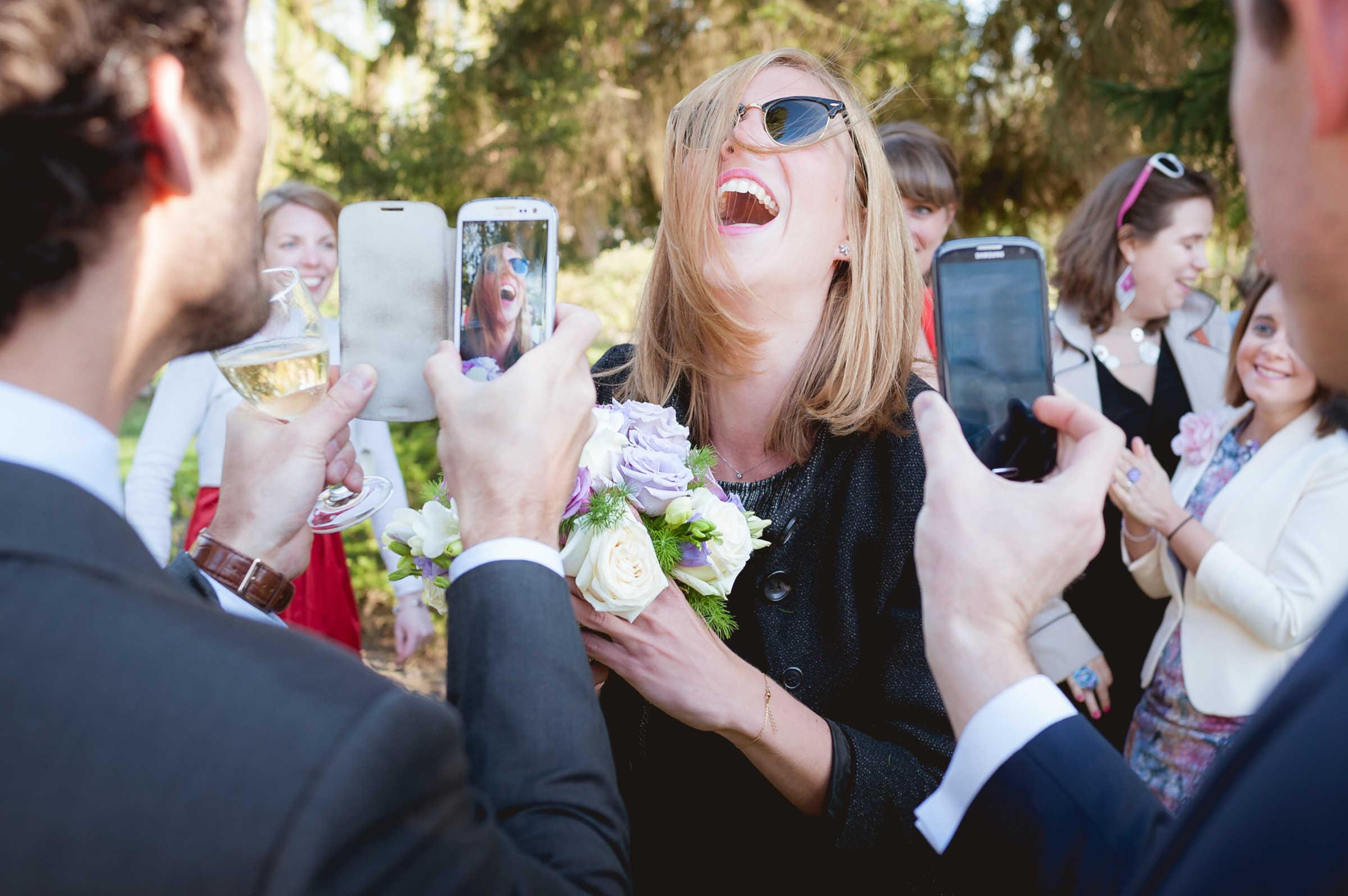 photographe mariage Gadzarts