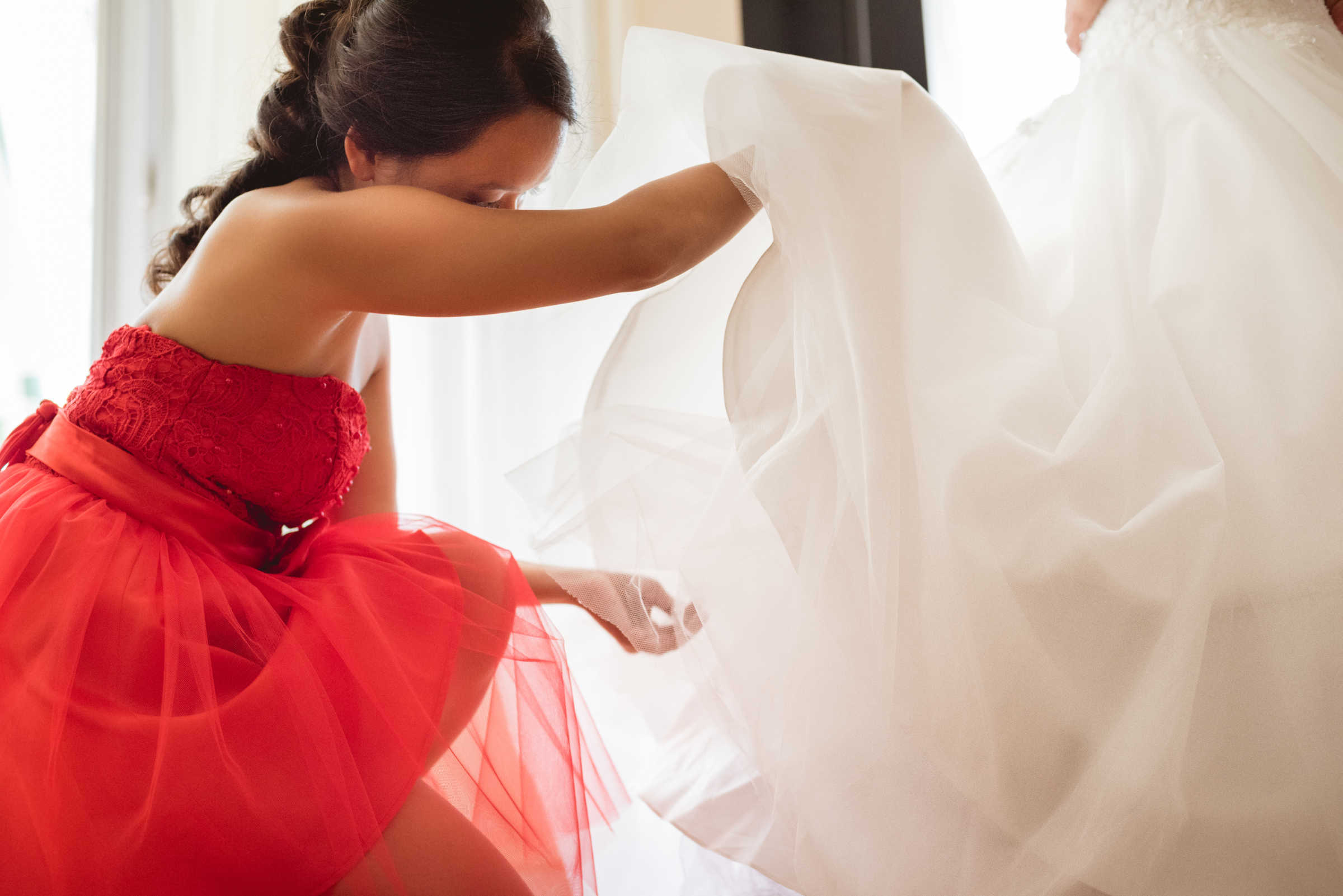photographe mariage gadz