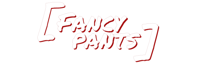 Fancypants